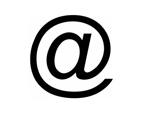 Raise awareness and ignite change with a simple email